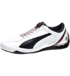 BMW Power Race SL Men's Shoes