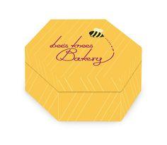 Cupcake/Muffin Packaging