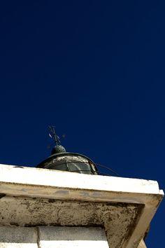 Folegandros, The Greek Blue