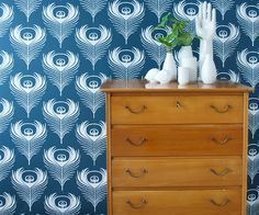 26 best ferm living images on pinterest wall papers ferm living
