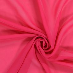 Chiffon 9 - Chiffonfavorable buying at our shop