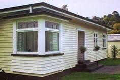 Image result for aluminium double glazed windows nz