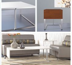 TIDAL - OFS - http://www.ofs.com/products/occasional_tables/tidal