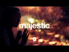 HONNE - Warm On A Cold Night - YouTube