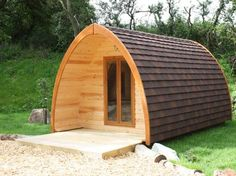 Home - Quarry Pods Dog Friendly Luxury Family Camping Pods Camping In Devon, Camping Pod, Devon Holidays, Farm Village, Luxury Glamping, Square Photos, Simple Bags, Camping Equipment, Outdoor Projects