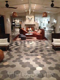 the-goodlands-hex-tile-lobby-VLT