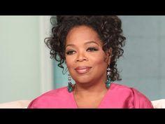 Oprah's Forgiveness Aha! Moment - Oprah's Lifeclass - Oprah Winfrey Network