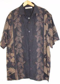 1ffe9c3a5937 14 Best Men's Classic Shirts images | Vintage outfits, Vintage shops ...