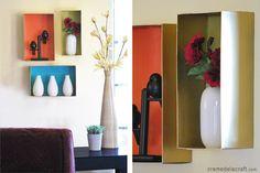 decoracion casas pequeñas 15