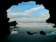 Galicia: Playas — JCriss Fotógrafo