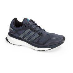 new concept 3a840 ad4da adidas Energy Boost 2 Running Shoe (Women) Adidas Superstar, Adidas  Tubular