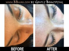 Eyelash Extensions  Call for Specials - 818-926-2659 ____________________________________________________  #eyelashes #eyelashextension #fakelashes #besteyelashes #besteyelashextensions #bbwax #beautytips