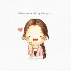 Hyun Bin, Lee Minh Ho, Korean Drama Movies, Korean Dramas, Make Money From Pinterest, Best Kdrama, Gu Family Books, Cute Couple Art, Beautiful Couple