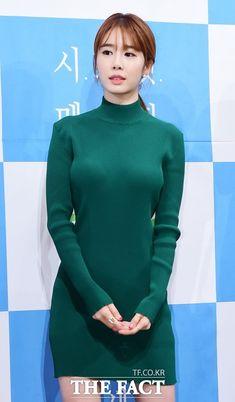 Jung So Min, Pretty Asian, Beautiful Asian Women, Korean Beauty, Asian Beauty, Korean Celebrities, Celebs, Korean Hanbok, Asian Eyes