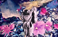 Digital Collage on Behance