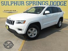 Pin By Sulphur Springs Dodge On Jeep 2014 Jeep Grand Cherokee Jeep Grand Cherokee Jeep Grand Cherokee Laredo