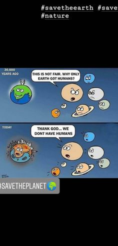 Save Nature, Thank God, Earth, Fictional Characters, Instagram, Thank You God, Fantasy Characters, Mother Goddess, World