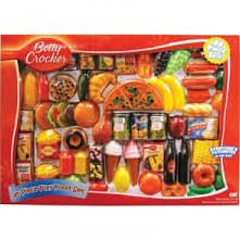 play foodset - Google Search