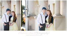 McKinney Texas Engagement Photographer   Dallas Texas Wedding Photographer   Marissa Ann Photography