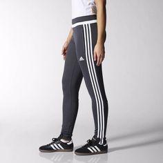 Adidas firebird track pants 65 Cute workout Gear Pinterest