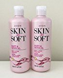 Lot of 2 Avon Skin So Soft SSS Soft & Sensual Ultra Moisturizing Body Lotion 11.8 oz.ea 2016 - http://47beauty.com/lot-of-2-avon-skin-so-soft-sss-soft-sensual-ultra-moisturizing-body-lotion-11-8-oz-ea-2016-2/ https://www.avon.com/?repid=16581277  Soft & Sensual Ultra Moisturizing 11.8oz Body Lotion – LOT OF 2!  Company: genius.nn List Price: $  14.48 Amazon Price: $  10.79 Amazon.com Beauty: avon
