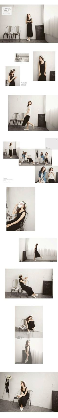 Sleeveless A-Line Maxi Dress - Tokyo Fashion | YESSTYLE