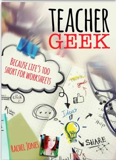 27 Apps that have changed my Teaching and Learning Practice - Updated -