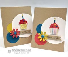 http://www.stampinpretty.com/2012/11/mojo-twins-stampin-up-on-line-sale-starts-today.html