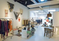 You are Here | concept store Kleine Berg  Eindhoven