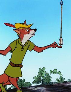 2031 Best Robin Hood 1973 Images In 2019 Robin Hood 1973 Robin