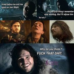fan of GOT? like and share #gameofthrones #gameofthronesfamily #gameofthronesfan