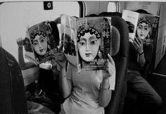reading masks