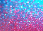Add some sparkle to your houses, with some glitter! All colours per metre! Pretty Backgrounds, Wallpaper Backgrounds, Iphone Wallpaper, Glitter Wallpaper, Sparkles Glitter, Blue Glitter, Glitter Photo, Glitter Bomb, Glitter Art