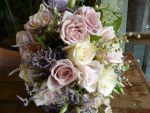 Sydney Florist, Delivering fresh flowers across Sydney. Fresh Flowers, Wedding Flowers, Floral Wreath, Delicate, Feminine, English, Wreaths, Garden, Home Decor