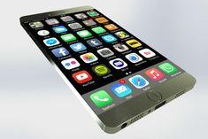 cool tech iPhone 7 : Esto es lo que nos gustaría ver