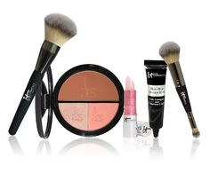 it cosmetics vitality anti-aging 5 piece collection click image to go to my site.