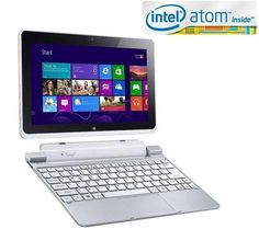Acer Tablette Iconia W510 64 Go