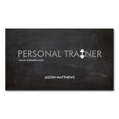 Personal trainer mini business cards by axylusdesigns on etsy personal trainer mini business cards by axylusdesigns on etsy business cards pinterest business cards business and logos flashek Choice Image