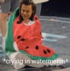 One Direction 441634307211505680 - Source by lilouflr Cute Memes, Stupid Funny Memes, Funny Relatable Memes, Harry Styles Memes, Harry Styles Pictures, Response Memes, Current Mood Meme, One Direction Humor, Harry Styles Wallpaper