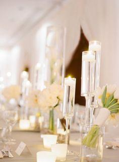 Wedding Inspiration   Wedding Decor