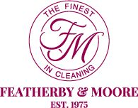 At Featherby & Moore, we've committed ourselves to providing the highest levels of cleaning professionalism. For you, this means that the cleaning that you receive will be of an exceptional, guaranteed standard that's been approved and even lauded by independent bodies. We cover the entirety of the London area and have a wide range of services available. Each of our cleaning options has been specifically designed to reward you with just the kind of cleaning that you need: precise, discreet