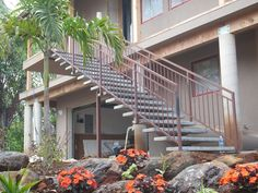 Best 13 Best Basement Ideas Images In 2016 Stair Railing 400 x 300