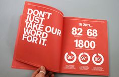 Royal Veterinary College CPD Brochure 2012 on Behance