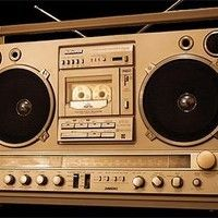 TEN -  OUTTA  -TEN.mixTape-2011.DjGahSound by DjGahProSound on SoundCloud