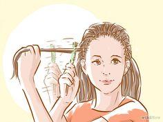 Não é difícil fazer dreads no cabelo: você só precisará de cera capilar e muita paciência. O processo pode ser feito em um salão de beleza de sua confiança, muito porém, fazer em sua casa pode ser – com um pouco de informação e direcionamento – bem mais fácil e barato. Planeje-se, pois você demorará [...]