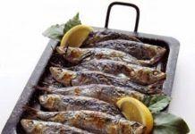 Diet Recipes, Pork, Health Fitness, Beef, Pork Roulade, Meat, Pigs, Ox, Pork Chops