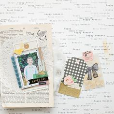 Maggie Holmes Crate Paper Bloom CHA 2016-34