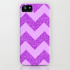 Chevron Fruity iPhone & iPod Case by Alice Gosling - $35.00 Available as Galaxy S4, iPhone 5, 5S, 5C, 4S, 4, 3GS, 3G, & the iPod touch 5
