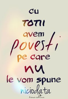 Cu toții...... R Words, Cool Words, Funny Jockes, Best Quotes, Love Quotes, Motivational Quotes, Inspirational Quotes, I Hate My Life, Simple Quotes