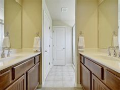 Colinas At Rocky Creek 80's  Austin Tx  Colinas  Pinterest Prepossessing Bathroom Remodeling Austin Texas 2018